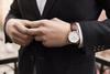 Купить Наручные часы Daniel Wellington 1101DW по доступной цене
