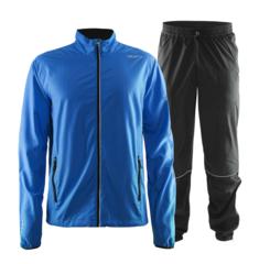 76dd3bb8 Five-sport.ru - интернет-магазин термобелья, лыжной одежды, одежды и ...