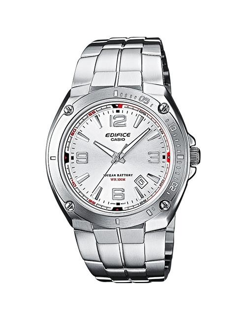Часы мужские Casio EF-126D-7AVEF Casio Collection