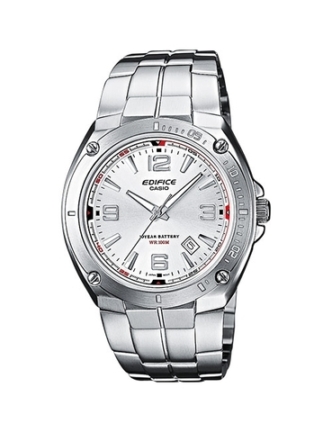 Часы мужские Casio EF-126D-7AVEF Casio Collection