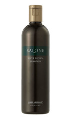 Salone Super Brown Shampoo Шампунь