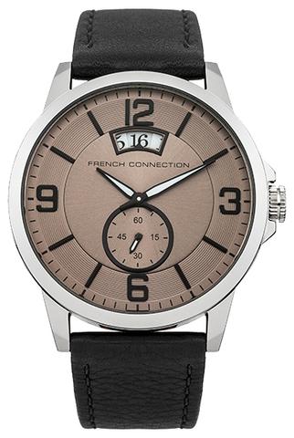 Купить Мужские наручные часы French Connection FC1209B по доступной цене