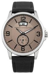 Мужские наручные часы French Connection FC1209B