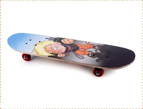 Скейтборд арт. 7154 размер 71*20 см