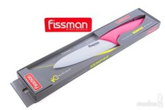 /collection/nozhi-fissman/product/2126-fissman-sempre-nozh-povarskoy-15-sm