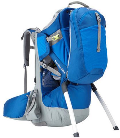 рюкзак-переноска Thule Sapling Elite