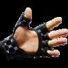 Перчатки ММА Fairtex