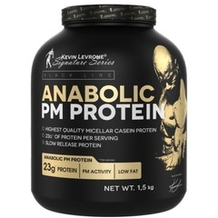 KL Anabolic PM Protein (1500 гр.)