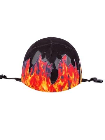 Чехол на шлем Fire Summer M