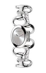 Наручные часы Gucci YA118502