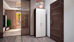 Шкаф 2- х дверный