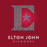 Elton John / Diamonds (3CD)