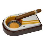 Пепельница для сигар Artwood AW-04-15