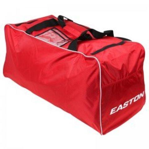 "Сумка хоккейная без колёс EASTON E500 32"""