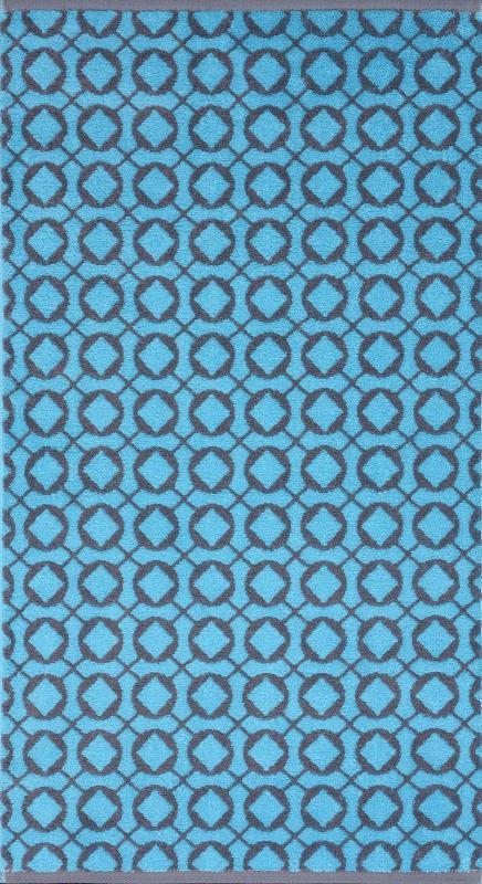 Голубой-10000