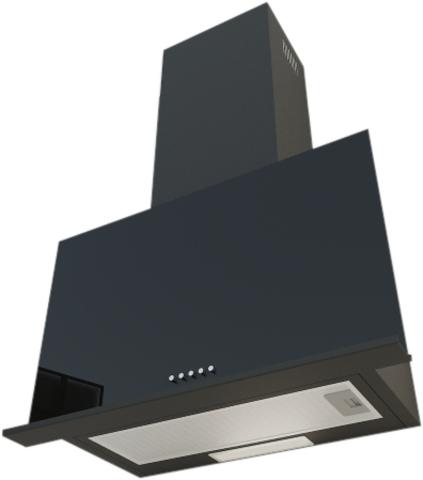 Кухонная вытяжка Korting KHC 65330 GN