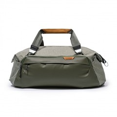 Сумка Peak Design Travel Duffel - 35L