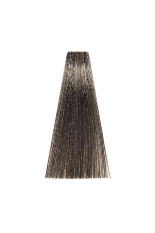 6.1 Йок Колор Барекс 100мл краска для волос