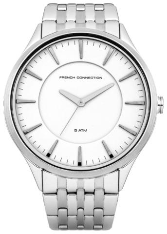 Купить Мужские наручные часы French Connection FC1166SM по доступной цене