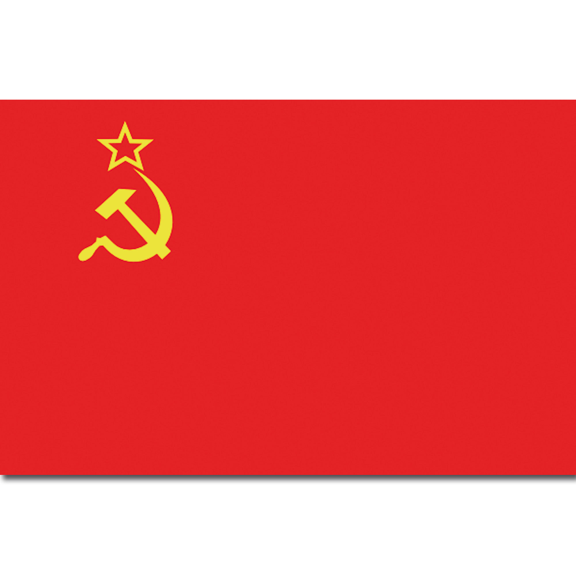 таком картинка флаг ссср цветной невеста должна быть
