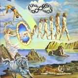 The Doors / Full Circle (LP)