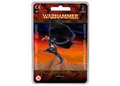 Shadowblade Assassin