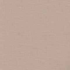 Наволочки 2шт 50х70 Caleffi Tinta Unita светло-коричневые