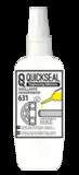 Фиксатор цилиндрических соединений QUICKSEAL 631 (75 г.)