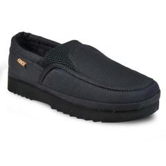 Туфли  # 7 Fancy