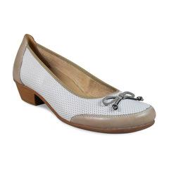 Туфли #15 Remonte