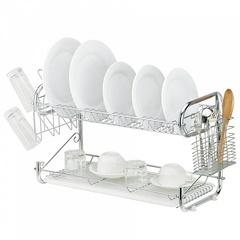 Сушилка для посуды  ВЕ-7203A