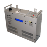 Стабилизатор Вольтер  СНПТО- 11 пт ( 11 кВА / 11 кВт) - фотография