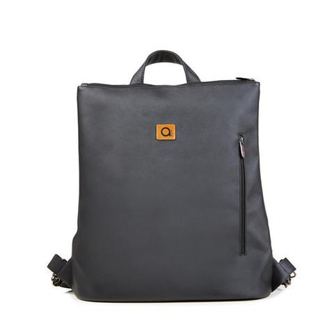 Сумка-рюкзак для мамы ANEX