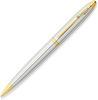 franklin covey шариковая ручка fc0072im 3 Шариковая ручка Franklin Covey Lexington Medalist в футляре (FC0012-3)