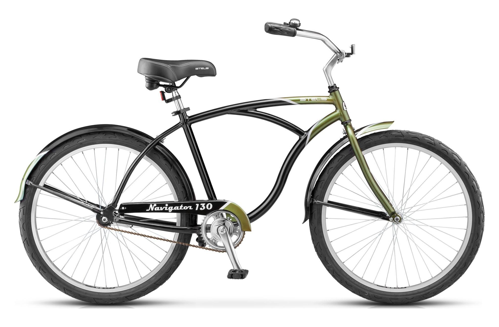 Stels Navigator 130 Gent 1 sp (2016) городской велосипед stels stels navigator 310 gent 28 2017