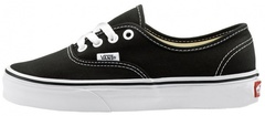 Vans-Authentic-Black-White-Kedy-Vans-Autentik-Chernye-Belye