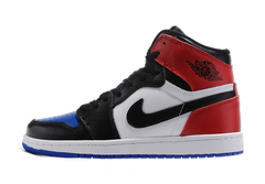 Air Jordan 1 Retro 'TOP 3'