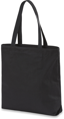 сумка для пляжа Dakine 365 Canvas Tote 21L