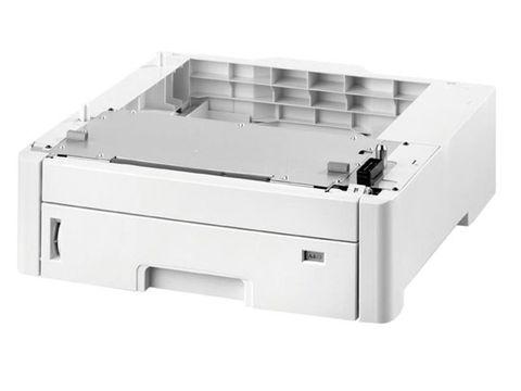 Дополнительный лоток для бумаги для OKI MC853dn/MC853dnct/MC853dnv/MC873dn/MC873dnct/MC873dnv (45887302)