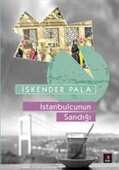 İstanbulcunun Sandığı