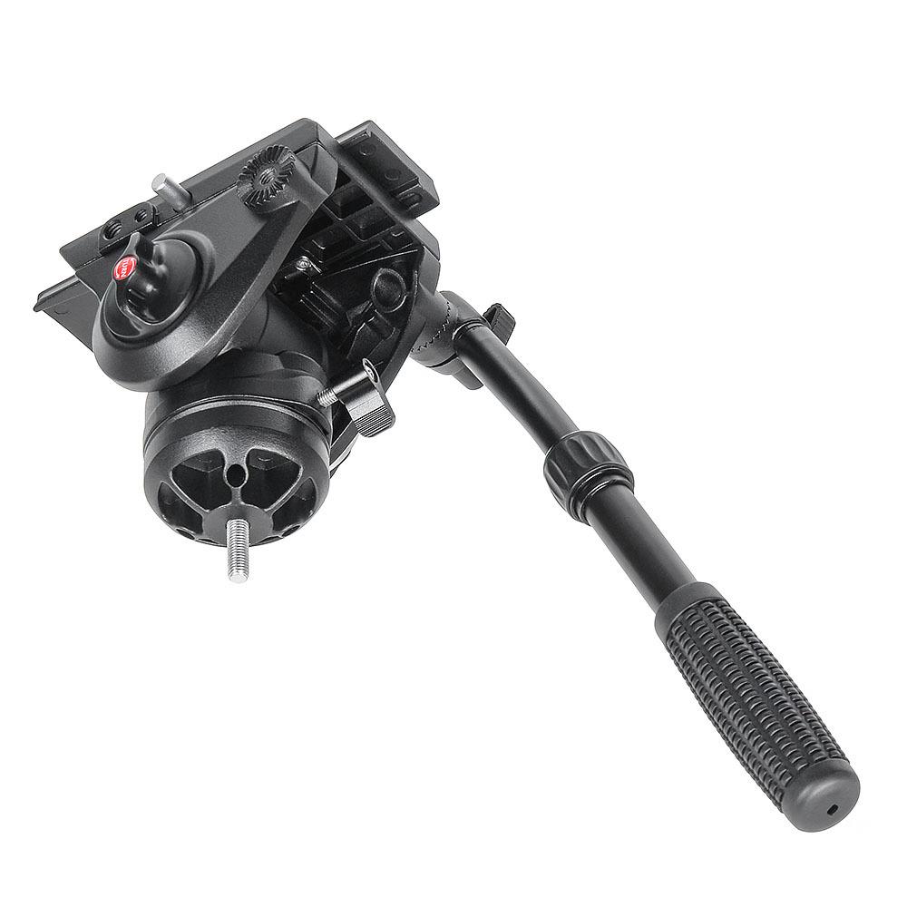 Falcon Eyes CinemaPRO VT-1800