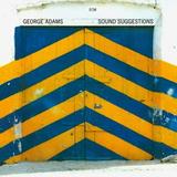 George Adams / Sound Suggestions (CD)
