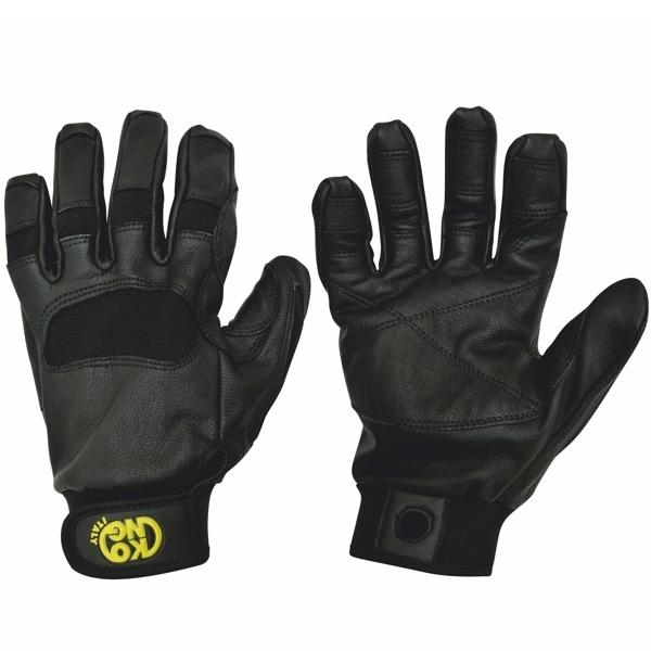 Перчатки Pro Gloves