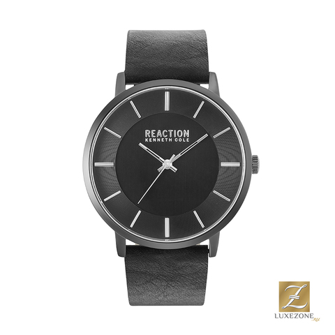 Kenneth Cole Reaction RK50099003