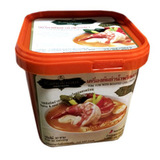 https://static-eu.insales.ru/images/products/1/6708/57481780/compact_Tom_YUm_1_kg.jpg