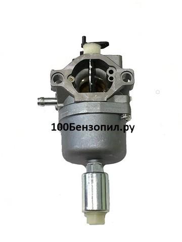 Карбюратор для двигателя BRIGGS & STRATTON  794572 / 799727