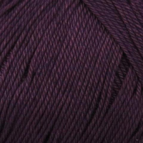 YarnArt Begonia 5550 фото