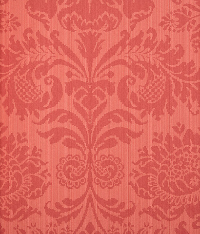 Обои Zoffany Strie Damask Pattern SDA05006, интернет магазин Волео