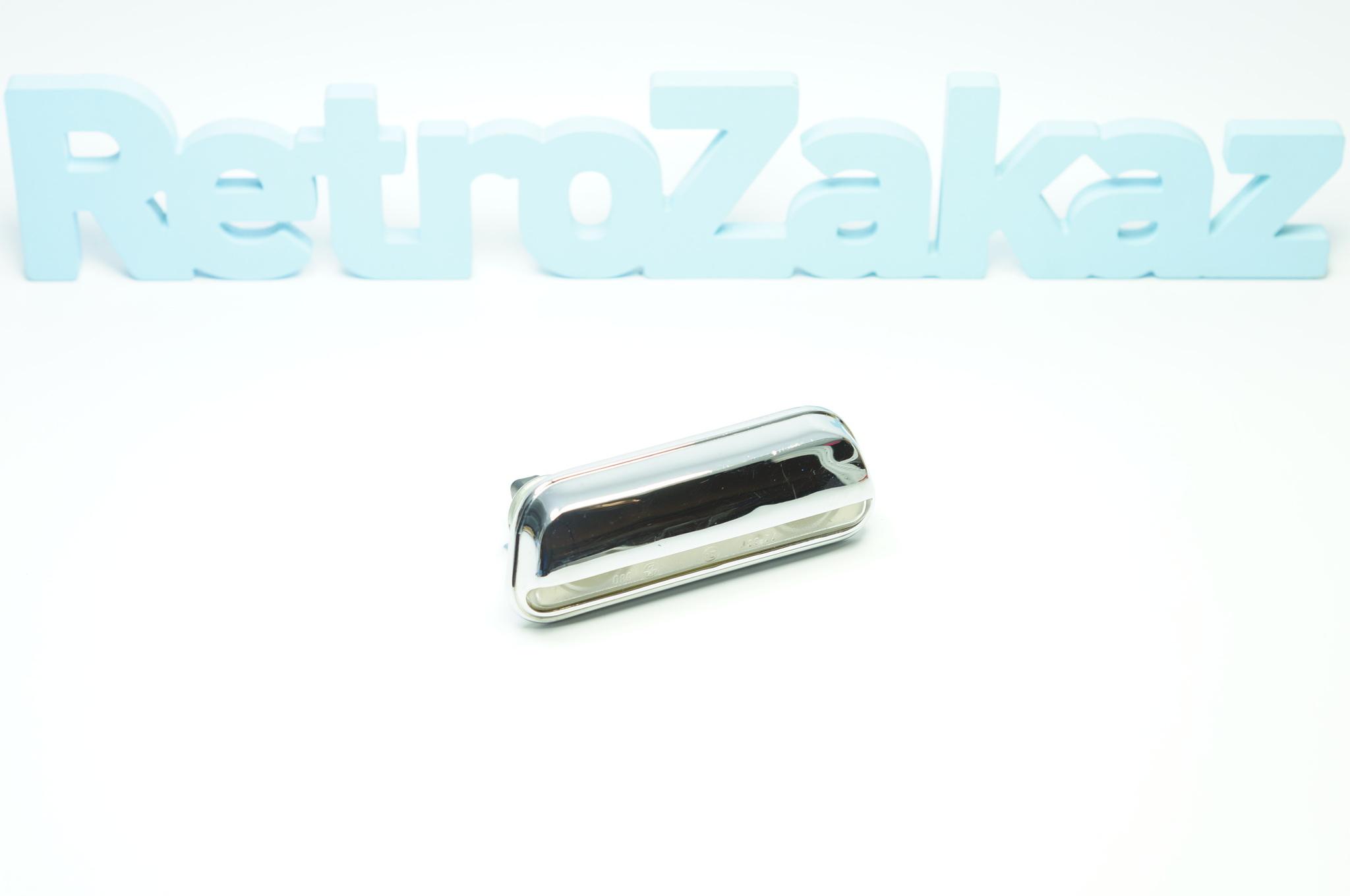 Задний фонарь подсветки номера ФП 141 ВАЗ 2101