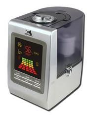 АТМОС 2728 ультразвуковой увлажнитель воздуха